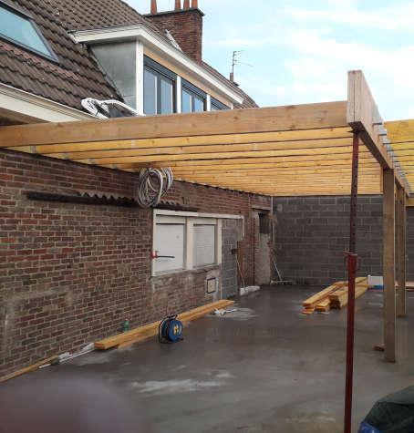 toiture terrasse tourcoing